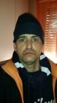 Todaro Tilli