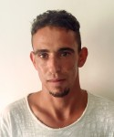Ismail Mohamed 06.04.1993