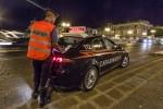 controllo carabinieri siracusa