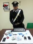 droga Carabinieri ACATE (RG) (1)