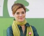 2c - Rossella Muroni, presidente nazional di Legambiente