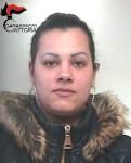 TECARU Oana Catalina cl. 90
