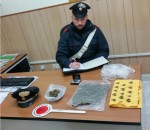 Arresto Rosolini (1)