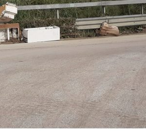 foto 3 Progetto di mitigazione del rischio idrogeologico area Vallone ristallo e centro abitato (3)-5
