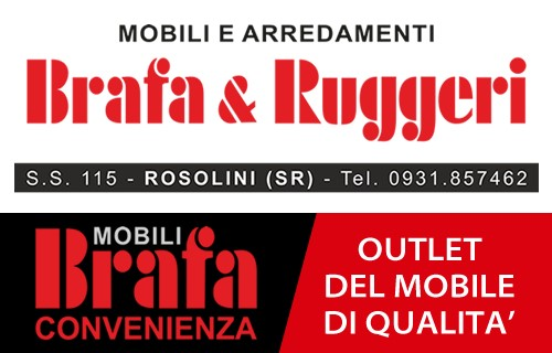 Brafa e Ruggeri